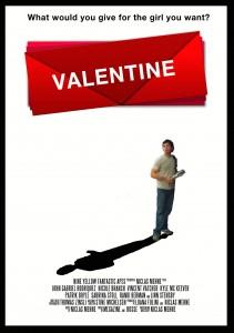 poster-valentine